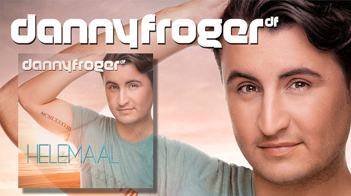 danny-froger-helemaal
