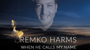 CD audio dupliceren remko-harms