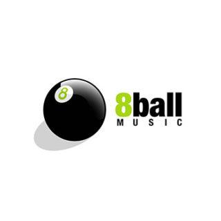 8 Ball Music