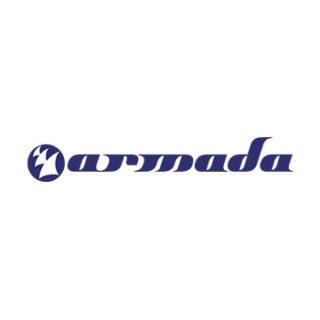 Armada Music