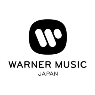 Warner-Music-logo