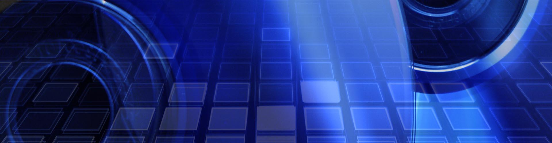 Blu-Ray Dupliceren