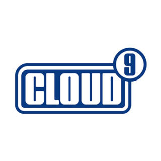 Cloud 9 Music