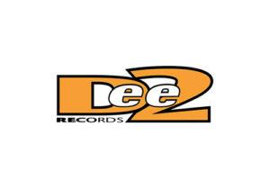Dee 2 Records