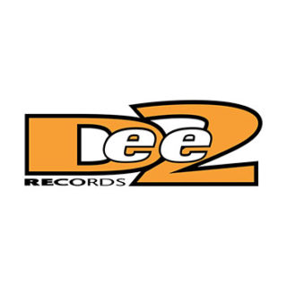Dee 2 Records