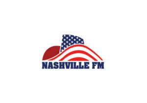 Nashville FM