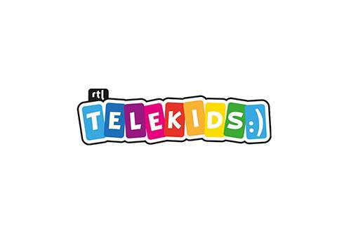Telekids Toys
